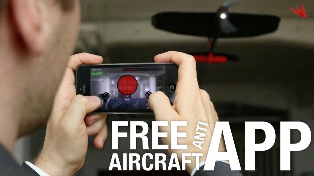 tobyrich vegas anti air app