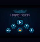 Battlestation Harbinger 1
