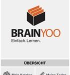 Brainyoo 1