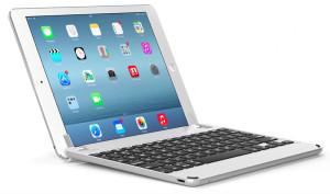 BrydgeAir Keyboard 2