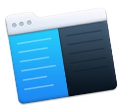 Commander One Mac Icon