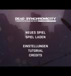 Dead Synchronicity 1