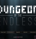Dungeon of the Endless 1