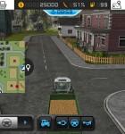 Farming Simulator 16 2