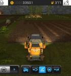 Farming Simulator 16 3