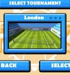 Fingertip Tennis 2