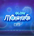 Glow Monsters 1