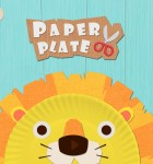 Labo Pappteller 1