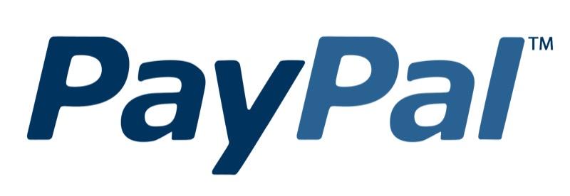 Paypal Guthaben Karte.Ganz Bequem 15 Prozent Bonus Auf Itunes Guthaben Bei Paypal
