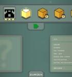 PixelBoom 2