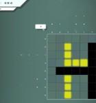PixelBoom 3
