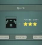 PixelBoom 4