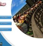 Rollercoaster Tycoon 3 1
