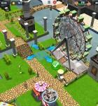 Rollercoaster Tycoon 3 4