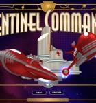 Sentinel Command 1