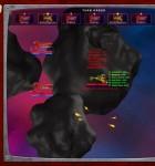 Sentinel Command 3