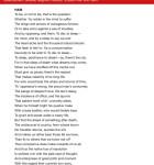 Shakespeare 2