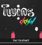 Twins Dash 1
