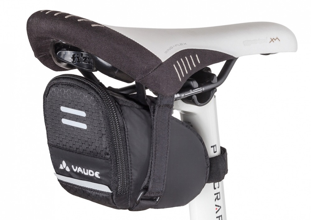 Vaude Race Light L 1
