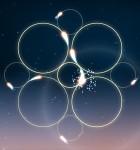Zirkel 1