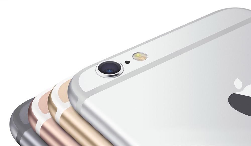 iphone-6s-reosegold