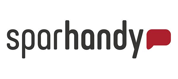 sparhandy1