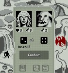 Ancient Legacy 3