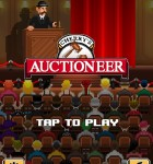 Auctioneer 1