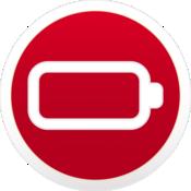 Better Battery