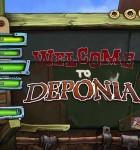 Deponia 1