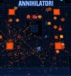 Devastator 4
