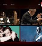 Digital Theatre 1