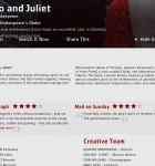 Digital Theatre 4