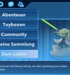 Disney Infinity 3.0 1