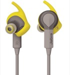 Jabra Sport Coach Wireless 2