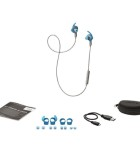 Jabra Sport Coach Wireless 3