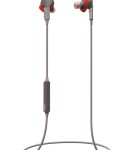 Jabra Sport Coach Wireless 4