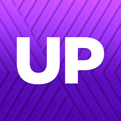 Jawbone UP Icon