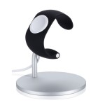 Just Mobile Lounge Dock 1