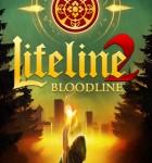 Lifeline 2 1