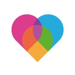 Dating-apps für 17 und mehr