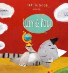 Lucy und Pogo 1
