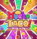 Mucho Taco 1