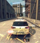 Need for Speed No Limits 1