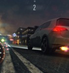 Need for Speed No Limits 6