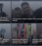News360 2