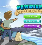 PewDiePie 1