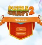 Puzzle Craft 2 1