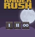 Raider Rush 1