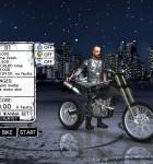 Rocks Rider HD 1